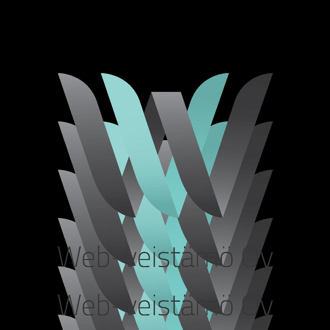 web-veistamo--logo