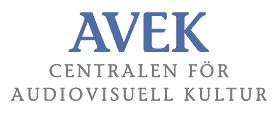 avek-logo