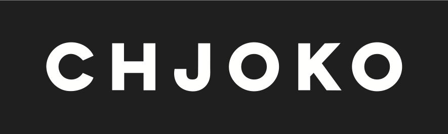 Chjoko-logo